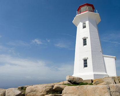 Parts Of Blenders Manual Online I Was Able To Begin Navigate The Program Here Are A Few Photos Lighthouse At Peggys Cove Model Components
